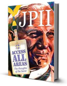 JPII_cover